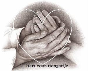 Hart voor Hongarije